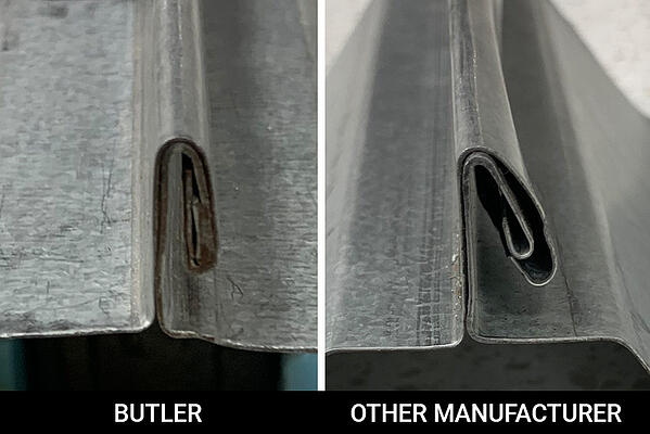 ACE-Butler-Roof-Panel-Seam-1