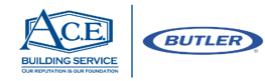 ACE-butler-blue-logo-2-1