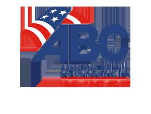 ABC_New_RGB.png