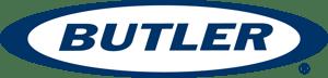 Butler_Logo_New_RGB-1