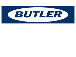 Butler Manufacturing