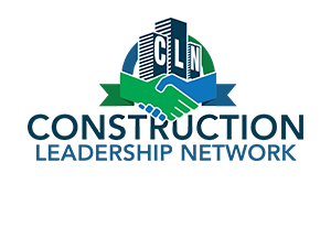 CLN_Logo.png