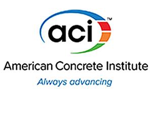 American Concrete Institute