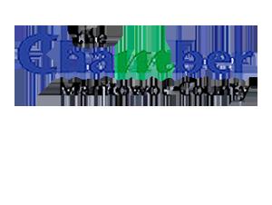 manitowoc-chamber-logo.png