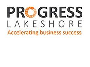Progress Lakeshore
