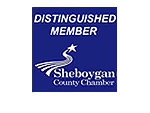 sheboygan-chamber-Logo.png