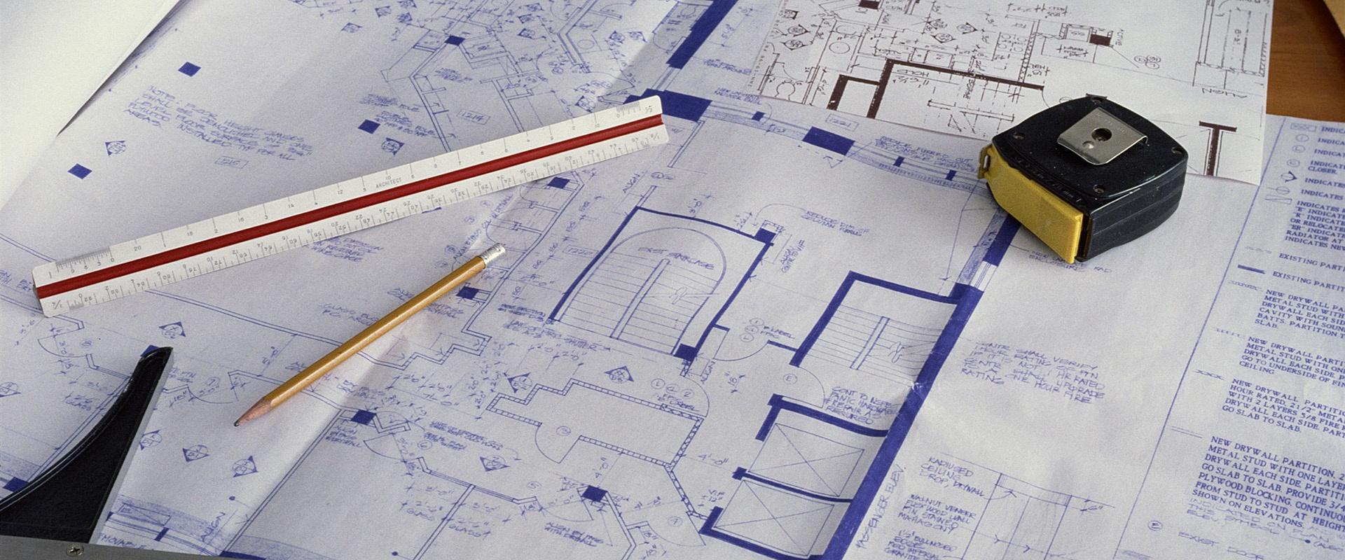 Design Build Services | A.C.E. Building Service | Manitowoc, Wisconsin