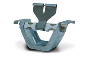 Butler MR-24 Roof Clip