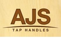 AJS Tap Handles.png