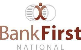 Bank First National   Manitowoc Wisconsin   ACE Building Service