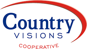 Country Visions Cooperative   Michicot Wisconsin