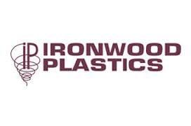 Ironwood Plastics   Manitowoc Wisconsin