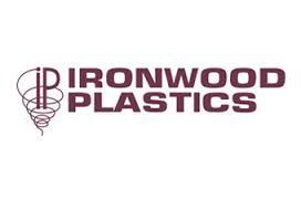 Ironwood Plastics | Manitowoc Wisconsin