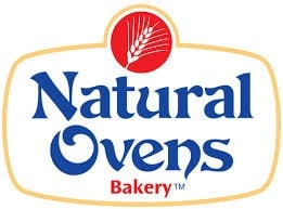 Natural Ovens Bakery   Manitowoc Wisconsin