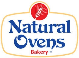 Natural Ovens Bakery | Manitowoc Wisconsin