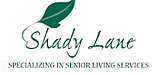 Shady Lane Nursing Care Center | Manitowoc