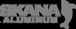 Skana Aluminum   Manitowoc Wisconsin