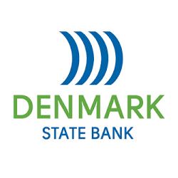 Denmark State Bank