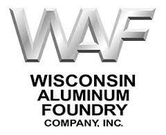 Wisconsin Aluminum Foundry   A.C.E. Building Service