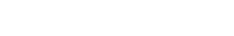 ACE Building Service | Manitowoc Wisconsin | Design-Build Construction