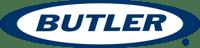 Butler Manufacturing | MR-24 Metal Re-roof