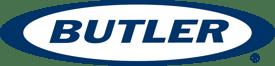 Butler Builder | A.C.E. Building Service
