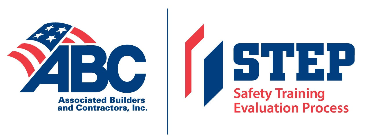 Associated Builders and Contractors STEP