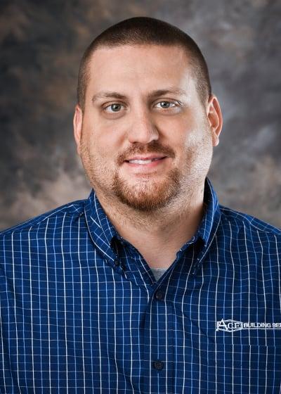 Matt Harper, Business Development