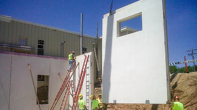 concrete-tilt-up-construction-wall-system