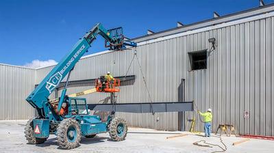 Tramontina USA | ACE Building Service