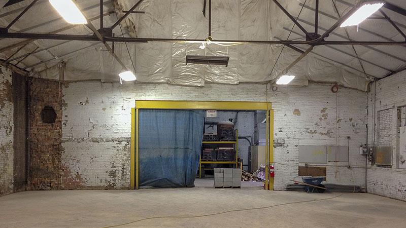 WAF office area before_02.jpg