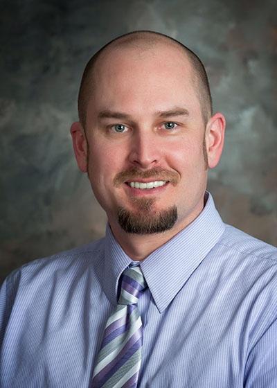 Chris Herzog Project Development & Marketing | A.C.E. Building Service