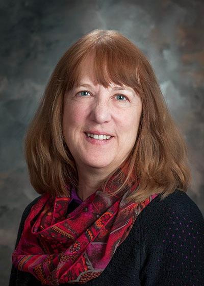 Nancy Tempas Controller | A.C.E. Building Service