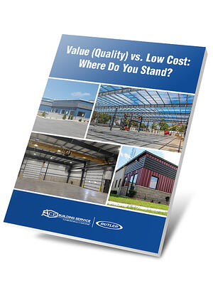 Value-vs-Low-Cost-Cover-Small