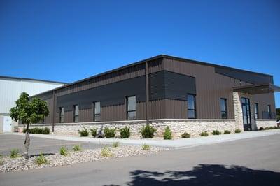 design-focussed-metal-building