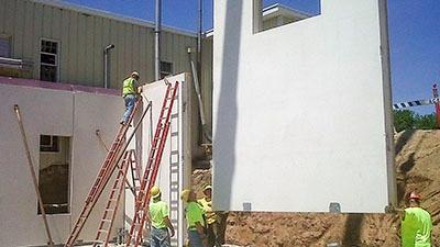 Pine River Pre-Pack | A.C.E. Building Service