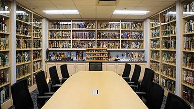 Design-Build Services   A.C.E. Building Service   Manitowoc, Wisconsin