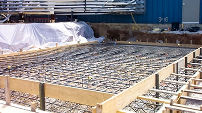 Maintenance Services | PolyOne | A.C.E. Building Service
