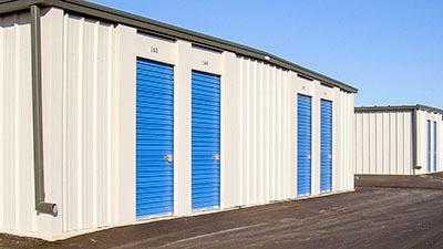Oak Park Developers   Manitowoc, Wisconsin   A.C.E. Building Service
