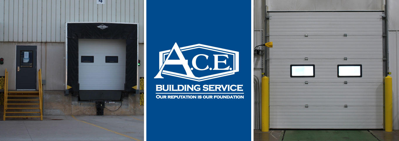 Loading Docks: What They Are and How To Choose the Right Options